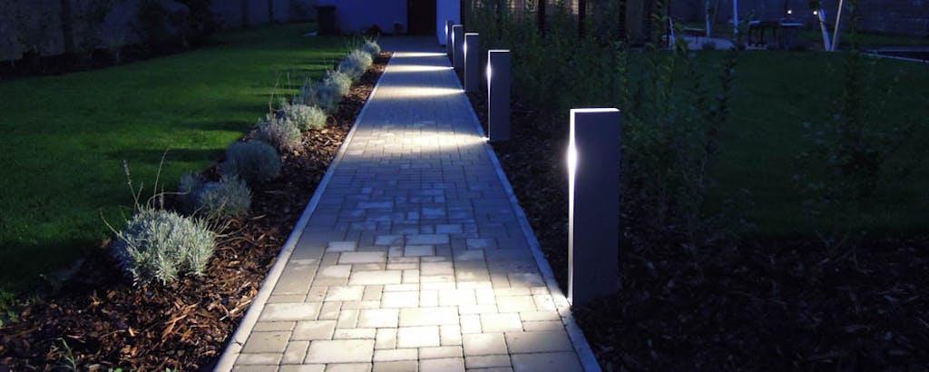 tuinverlichting-laten-aanleggen